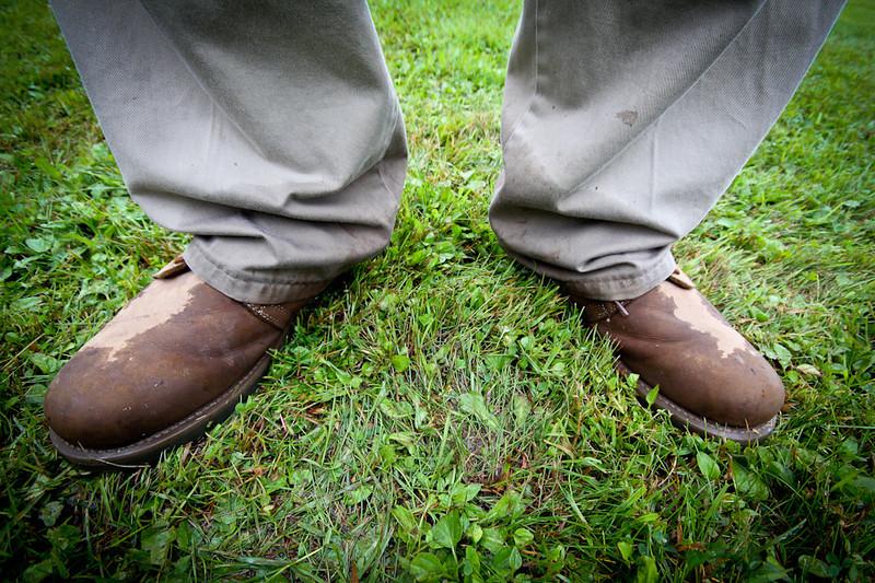 Kristians wedding feet-9.jpg