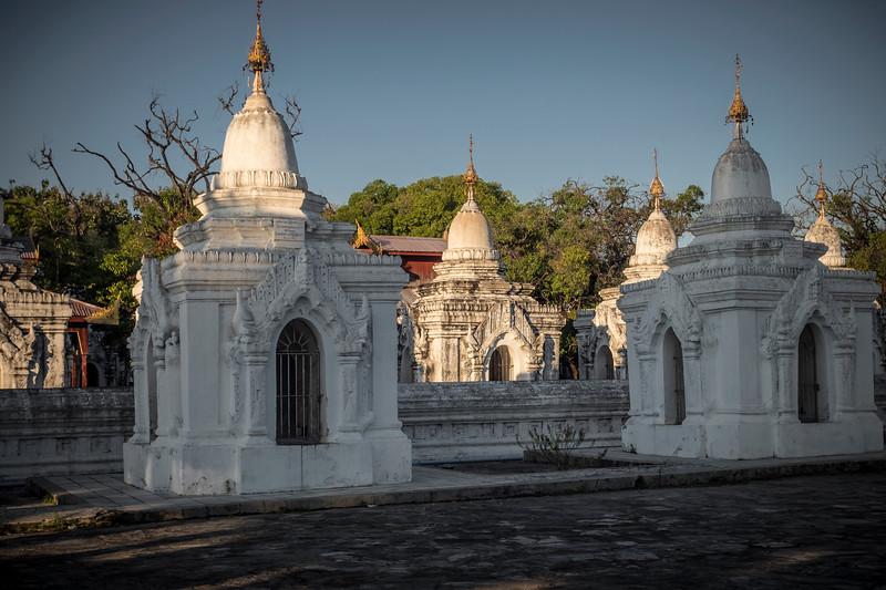 171812 Mandalay 2583.JPG