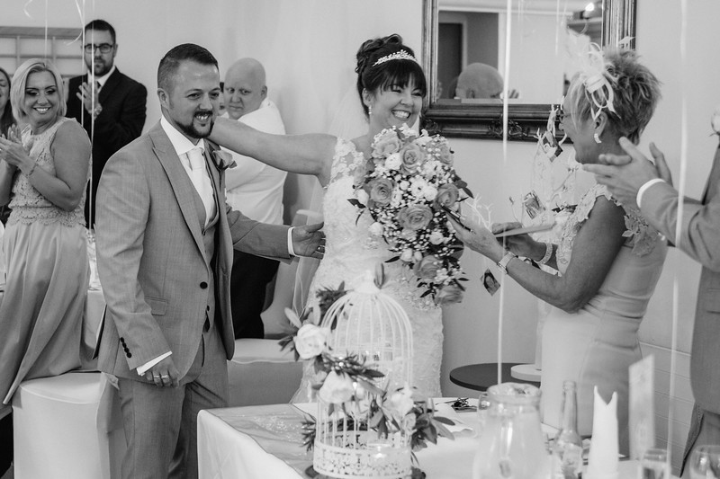Campbell Wedding-386.jpg
