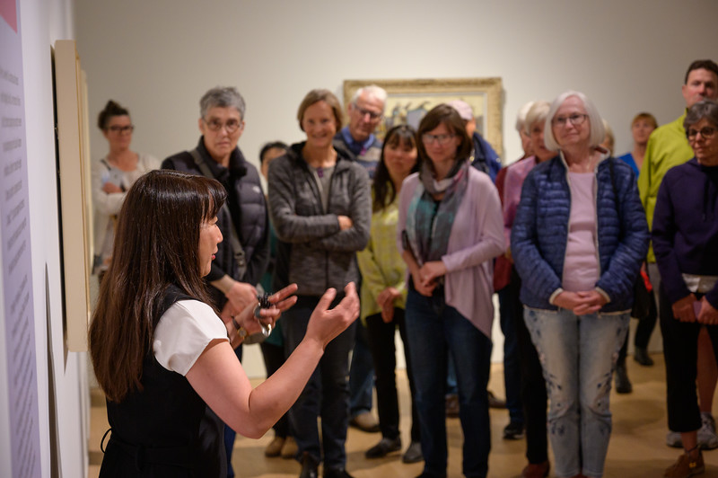 Emily-Carr-Curator-Tours-057.jpg