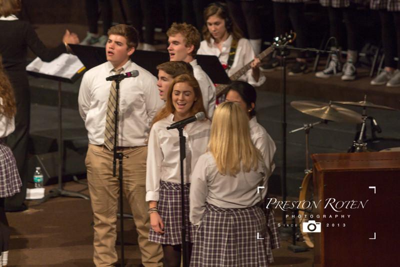 Christmas Chapel 2016 (Preston Roten)-4.jpg