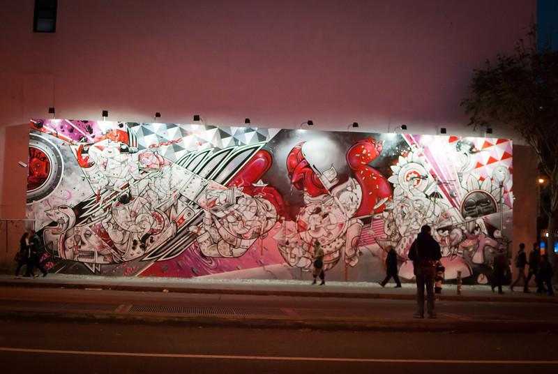 NYC 201211 Street Art (10).jpg
