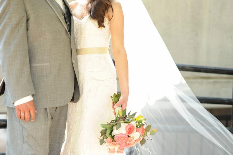 wedding_171.jpg