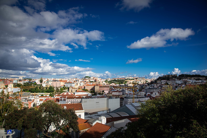 Lisbon-13.jpg