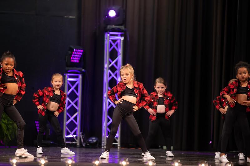 Dance Productions Recital 2019-232.jpg