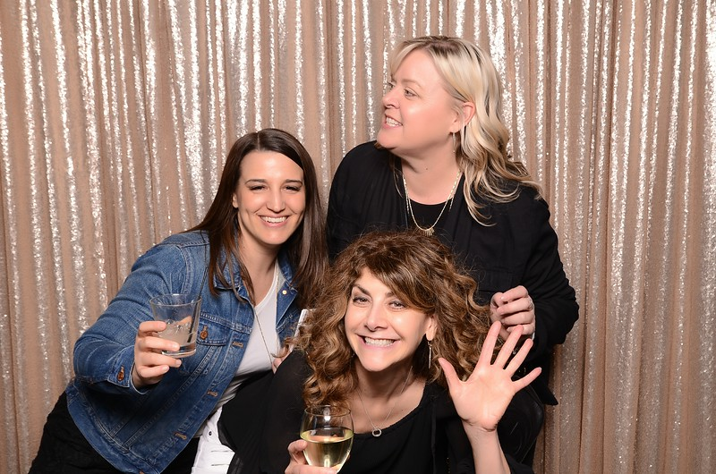 20180324_MoPoSo_Seattle_Photobooth_Number6Cider_Thoms50th-253.jpg
