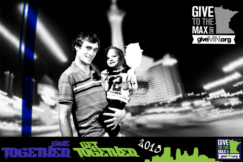 Give MN Give together Get together PLAYATTA 138.png