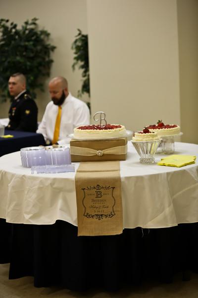 Breeden Wedding PRINT 5.16.15-445.jpg