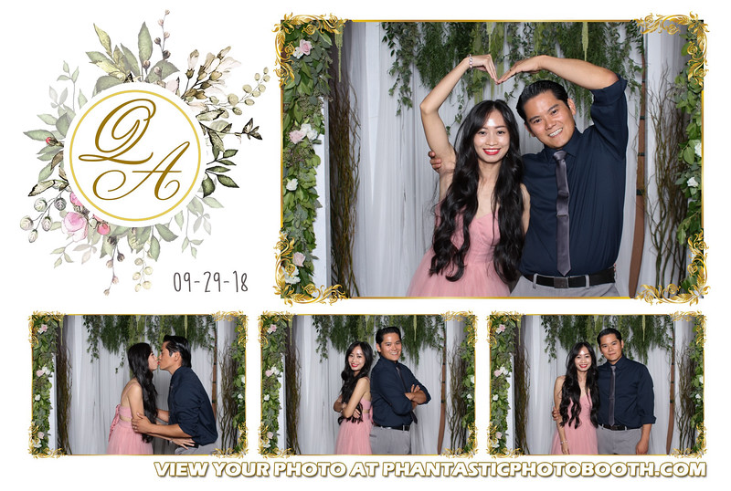 Quang+Angie (64 of 112).jpg