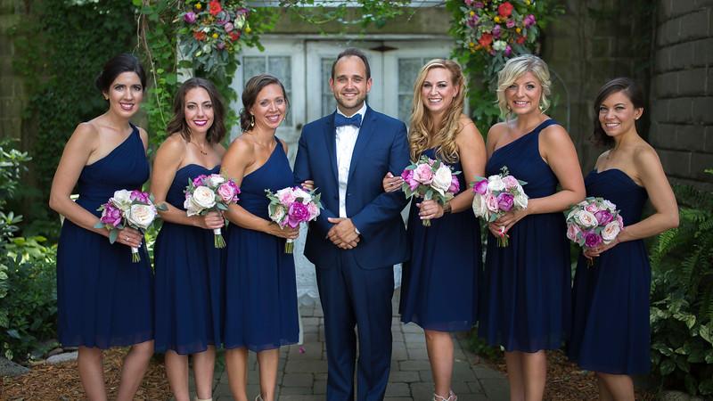 Garrett & Lisa Wedding (106).jpg
