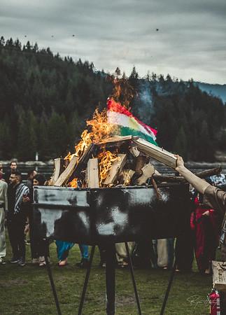2019 Nowruz