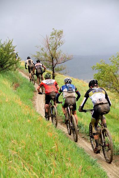 Feedback Sports @ Battle the Bear 5-19-2012 (14).JPG