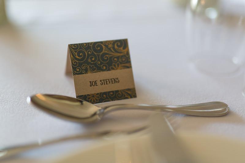 Nav Harriet Wedding -78.jpg