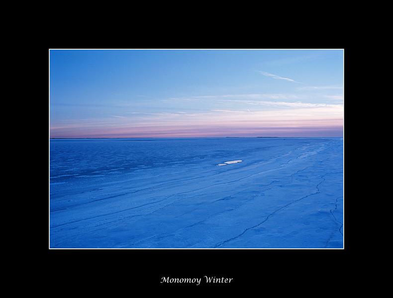 monomoy-winter2.jpg