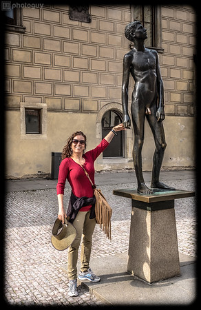 20150522_PRAGUE_CZECH_REPUBLIC (14 of 19)