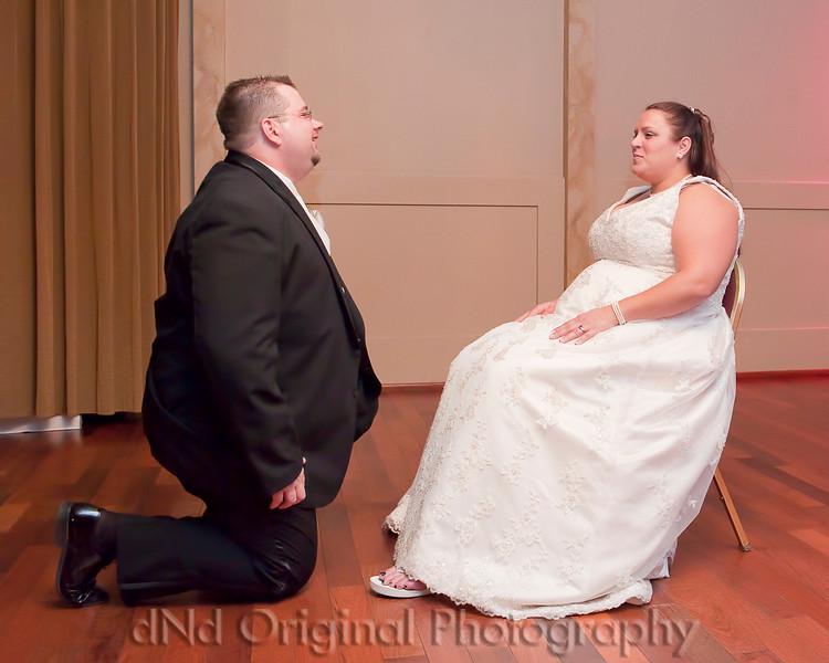 303 Tiffany & Dave Wedding Nov 11 2011 (10x8).jpg