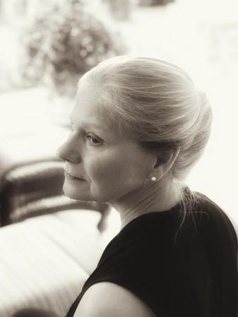 Martha MacFarlane