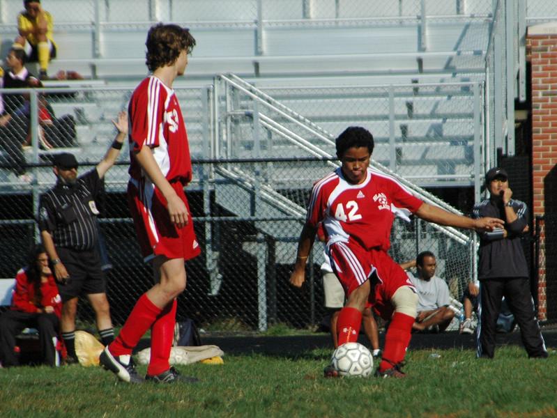 20071020_Robert Soccer_0060.JPG