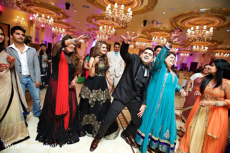 Sumera-Wedding-2015-12-01787.JPG