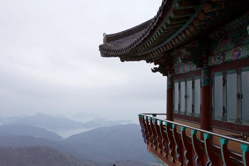 Namhae