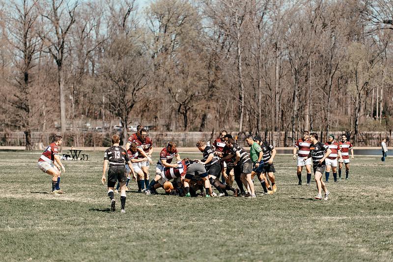 Dry Gulch Rugby 157 - FB.jpg