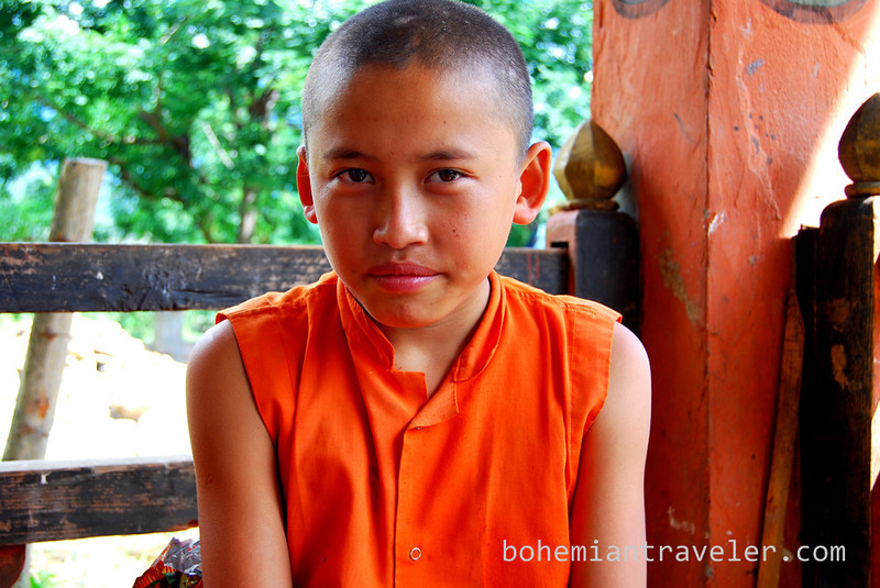a novice monk.jpg