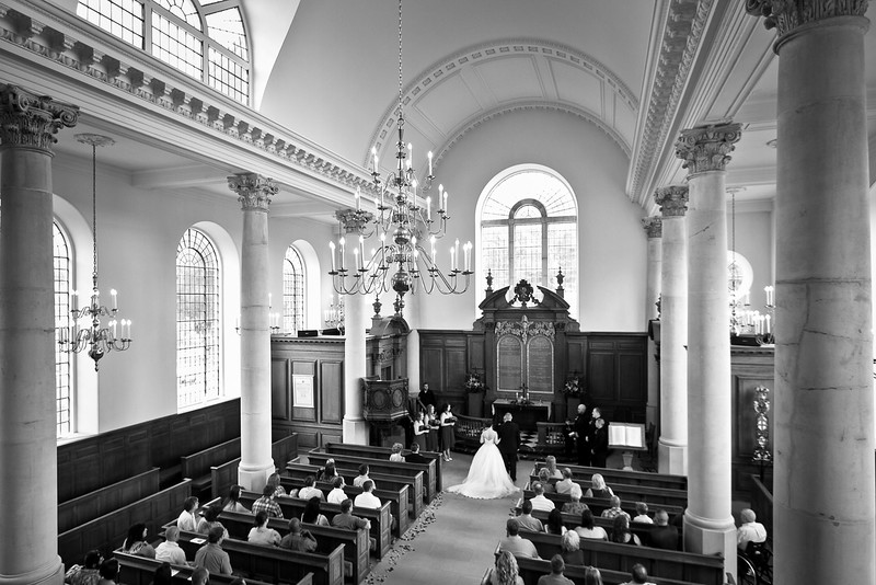 MTBowen_Wedding_Fulton_MO_Photographer12.JPG