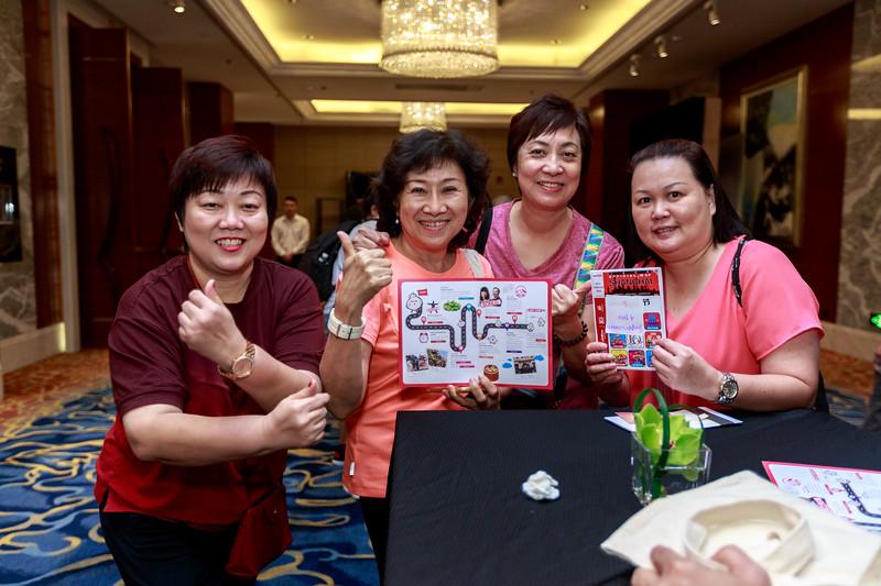 AIA-Achievers-Centennial-Shanghai-Bash-2019-Day-2--107-.jpg