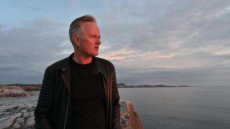 Tron Jensen - Havet i mitt blod.mp4