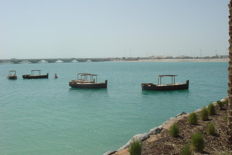 Ingrida's Dubai 08 035.jpg