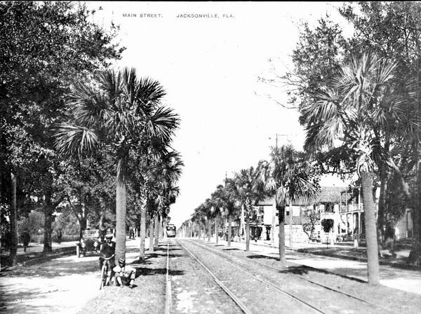 Main-1900s-a.jpg