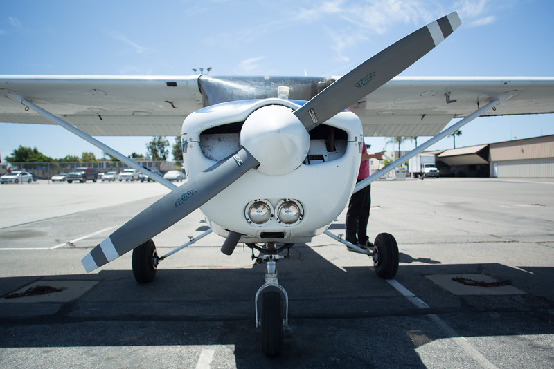 connors-flight-lessons-8366.jpg