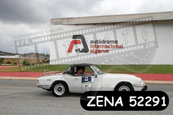 ZENA 52291.jpg