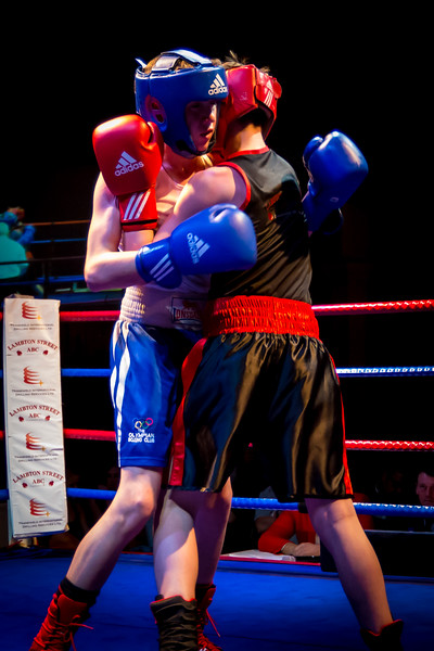 -OS Rainton Medows JuneOS Boxing Rainton Medows June-16690669.jpg