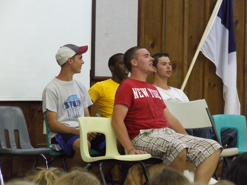 Camp Hosanna Week 5 (Teen Week-Smith) 066.JPG