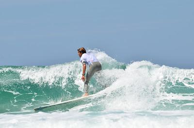 KIWI Surf Festival 2013