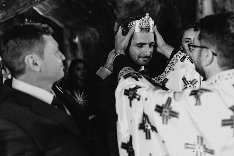 Nunta Conacul lui Maldar-67.jpg