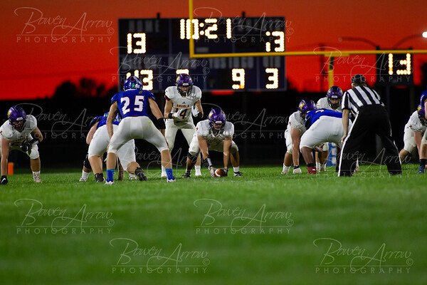 2019-09-13 FB at West Noble