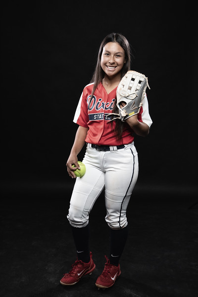 SOFTBALL 2019-8651-Edit-Edit.jpg