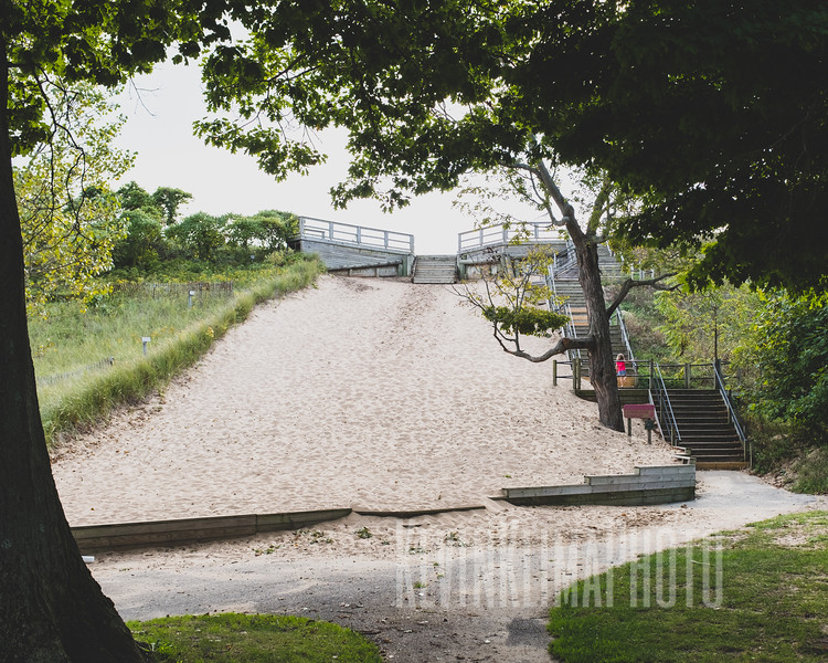 holland-006-tunnelpark.jpg