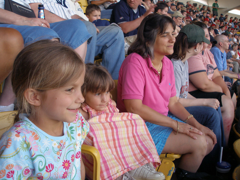 Nats_Game_2006_06_16_0005.jpg