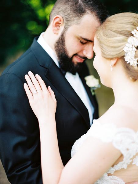 05 Bride and Groom-021.jpg