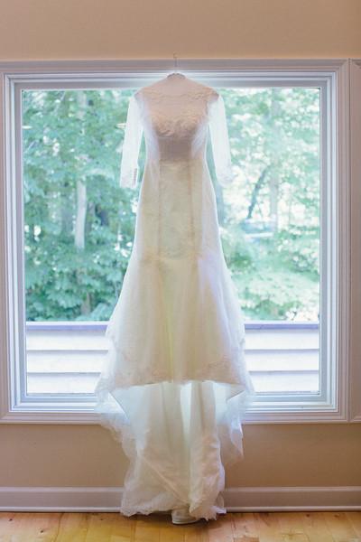Le Cape Weddings_Yesenia + Anders-15.JPG