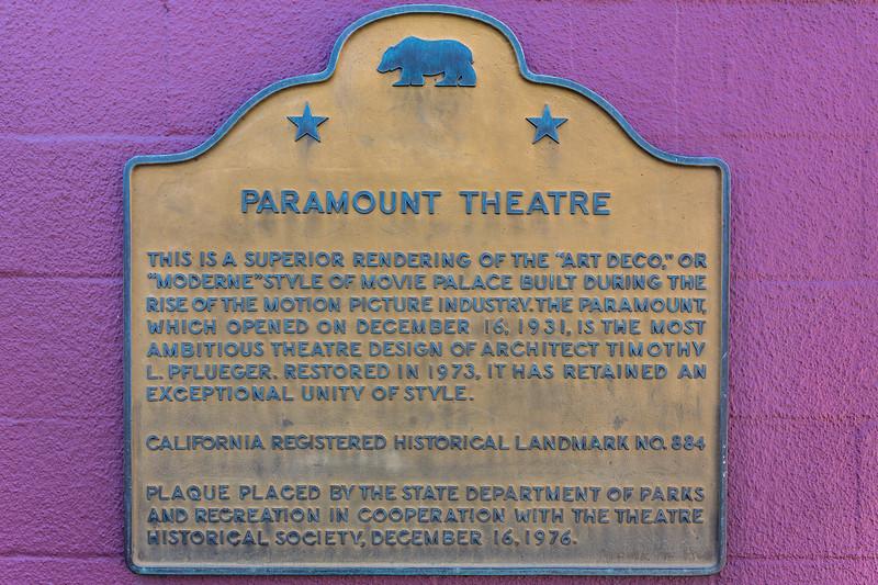Paramount_001.jpg