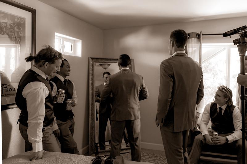 10-19 wedding-7.JPG