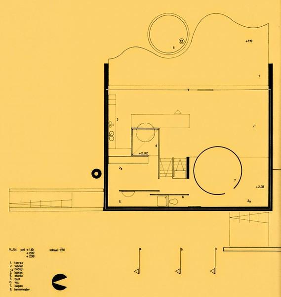 Villa WA_00.jpg