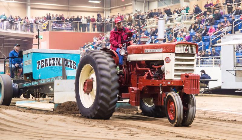 Tractor Pull-03628.jpg