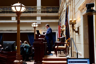 Special Session June 2020