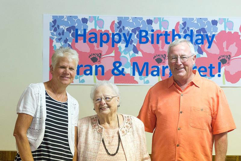 Fran&Margaret-2027.jpg