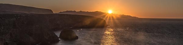 Island's Edges Slideshow